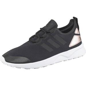ADIDAS ORIGINALS Zx Flux Adv Verve Sneaker