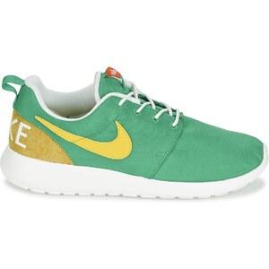 Nike Chaussures ROSHE RUN RETRO