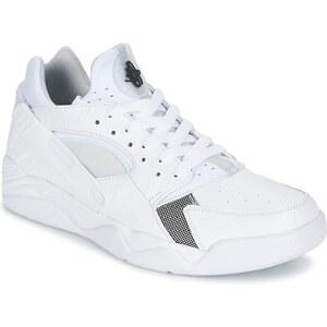 Nike Chaussures AIR FLIGHT HUARACHE LOW