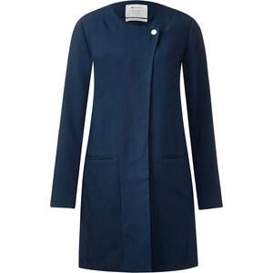 Street One - Manteau tendance Clarissa - bleu
