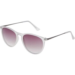KIOMI Sonnenbrille white