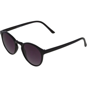 Even&Odd Sonnenbrille black
