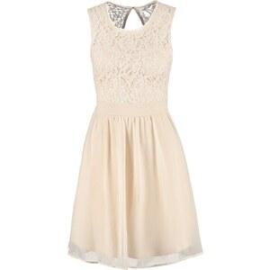 ONLY ONLISA Cocktailkleid / festliches Kleid whitecap gray