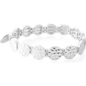 Esprit Bracelet élastique