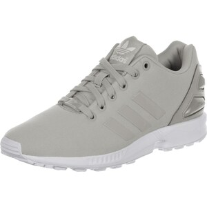 adidas Zx Flux Candy W chaussures clear granite/ftwr white
