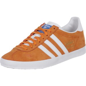 adidas Gazelle Og chaussures bright orange