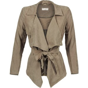 Betty London Trench ESQUIBO