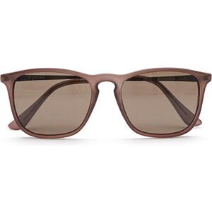 Selected SHDAlberto Sonnenbrille demitasse