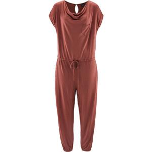 bpc bonprix collection Combipantalon rouge femme - bonprix
