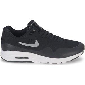 Nike Chaussures AIR MAX 1 ULTRA MOIRE
