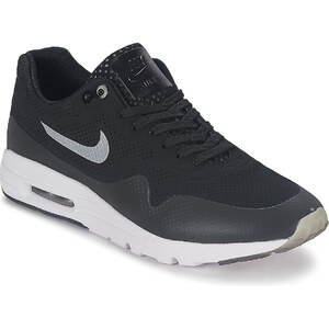 Nike Chaussures AIR MAX 1 ULTRA MOIRE