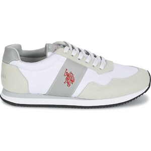 U.S Polo Assn. Chaussures NATY