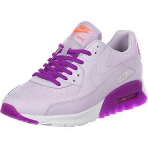 Nike Air Max 90 Ultra Essential W Schuhe lilac/volt