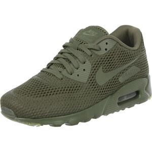 Nike Air Max 90 Ultra Br Schuhe olive
