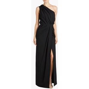 DSQUARED2 Robes longues s75cu0210s42915900