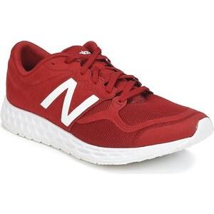 New Balance Chaussures ML1980