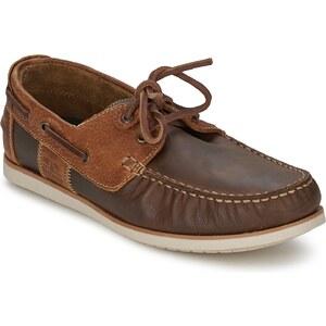 Barbour Chaussures FLINDERS