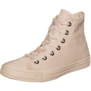 CONVERSE Chuck Taylor All Star High Sneaker