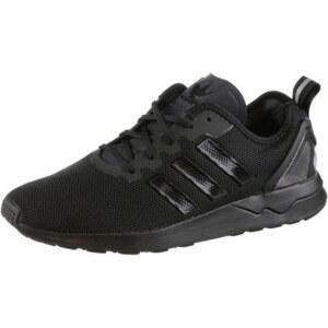 adidas ZX Flux ADV Sneaker