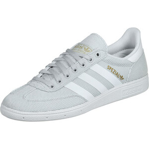 adidas Spezial Weave Schuhe grey/ftwr white