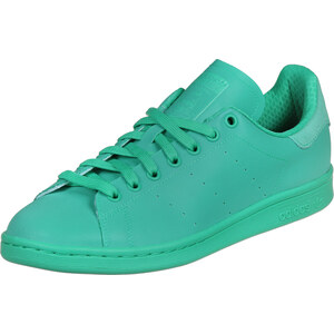 adidas Stan Smith Adicolor Reflective chaussures shock mint