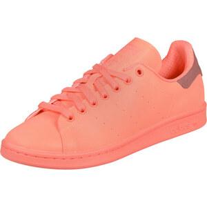 adidas Stan Smith Adicolor Reflective Schuhe sunglow