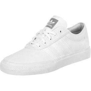 adidas Adi-Ease Adidas Schuhe ftwr white