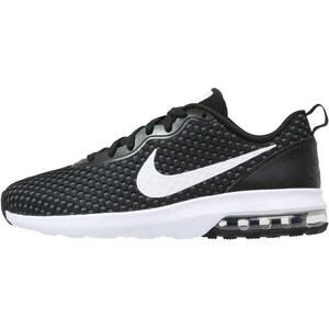 Nike Sportswear AIR MAX TURBULENCE Sneaker low black/white