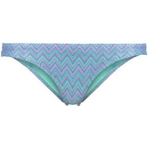 Kiwi Saint Tropez POLLY BikiniHose lagon