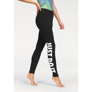 Nike Sportswear Leggings »LEG-A-SEE JUST DO IT«