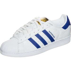 ADIDAS ORIGINALS adidas Superstar Animal Sneaker