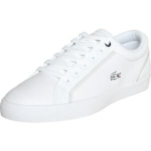 LACOSTE Sneaker Low Lenglen