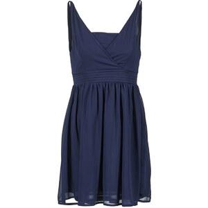 Kleid ESQUIVI von BT London