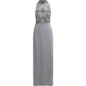 Lace & Beads PHILIPA Ballkleid light grey