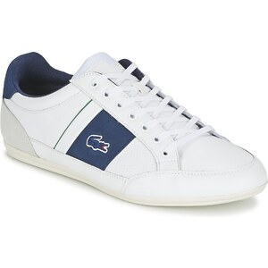 Lacoste Chaussures CHAYMON 216 1