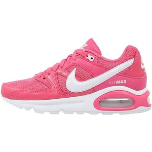 Nike Sportswear AIR MAX COMMAND Sneaker low dynamic pink/white
