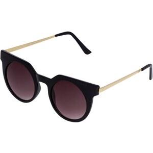 ALDO PINCHI Sonnenbrille black