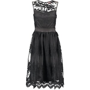 Anna Field Cocktailkleid / festliches Kleid black