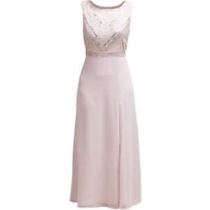 Frock and Frill Curve WINNIE Ballkleid ice pink