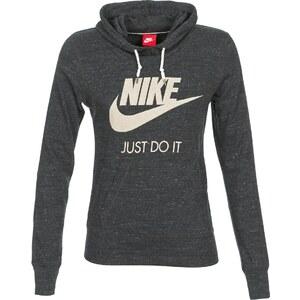 Nike Sweat-shirt GYM VINTAGE SWEAT