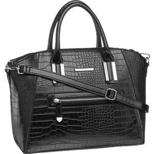 Deichmann - Catwalk Handtasche