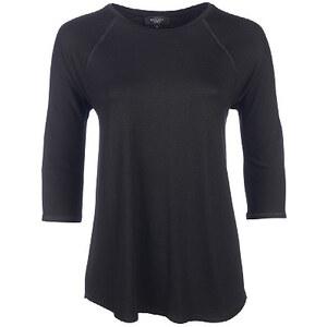 Bexleys Woman, Shirt , Schwarz, Größe XXL
