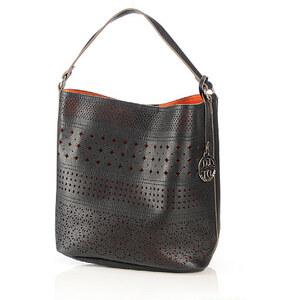 Bexleys Edition Step85, Damen Handtasche, Schwarz, Größe Einheitsgröße