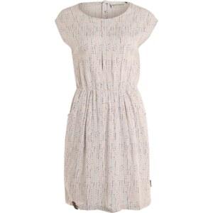 Naketano Kleid Schätzeken IV