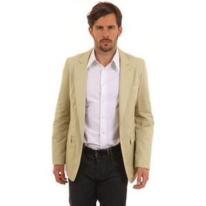 Christian Lacroix Christian Lacroix - Veste - beige en coton