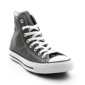 Converse Chuck Taylor All Stars - Seasonal Hi Canvas - Sneakers - anthrazit