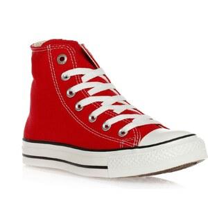 Converse Ctas Core - Chaussures montantes - rouge