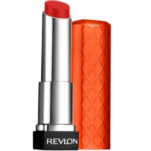 Revlon Baume à lèvres coloré ColorBurst 035 Candy Apple - brique