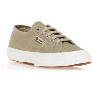 Superga Tennis - sable