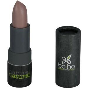 Boho Cosmetics Correcteur - 04 Beige Hâlé